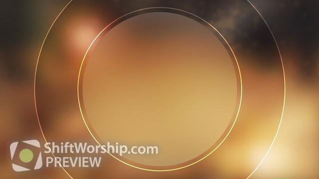 Preview of Autumn Optics Golden