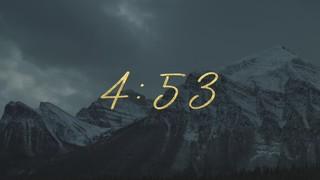 Autumn Scripture Countdown