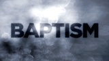 Baptism Loop (Motions)