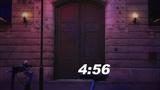 Big Door Countdown (Countdowns)