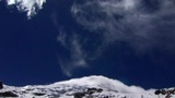 Big Sky Mountain (Motions)