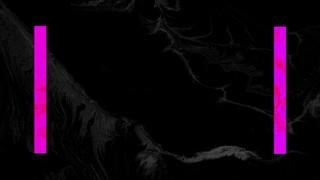 Black Marble Sides
