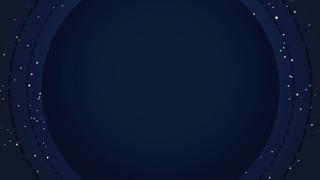 Blast Off Orbit Zoomed
