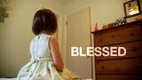 Blessed (Church Videos)