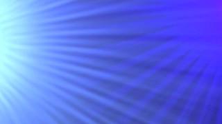Blue Spins