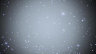 Blue Spot Mist