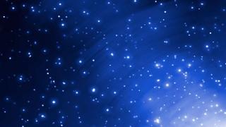Blue Stars 1