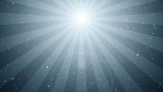 Blue Sun Snow