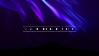 Borealis Communion