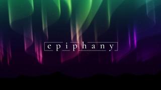 Borealis Epiphany