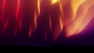 Borealis Fire