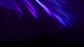 Borealis Flare