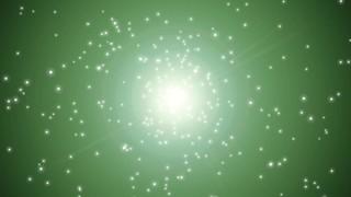 Bright Burst