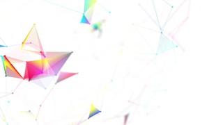 Bright Plex Spatial