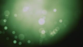 Bright Spot Green