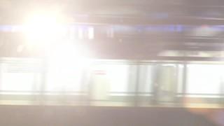 Bright Subway