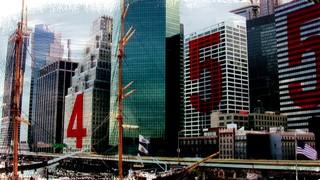 Buildings Countdown