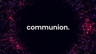 Burst Communion