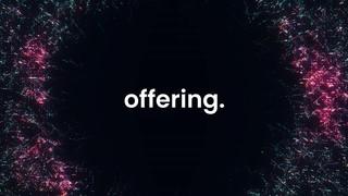 Burst Offering