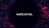 Burst Welcome