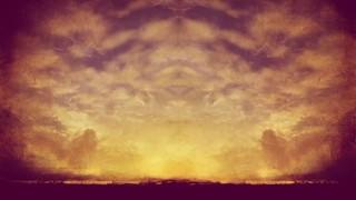 Calvary Horizon Blank