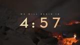 Campfire Countdown (Countdowns)