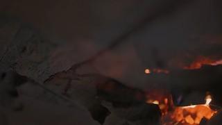 Campfire Five
