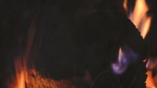Campfire Four