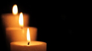 Candle Depth