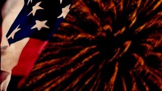 Celebrate Freedom Blank