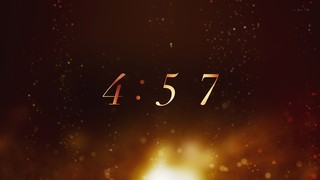 Celebration Countdown