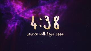 Celestial Epiphany Countdown