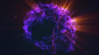 Celestial Epiphany Six