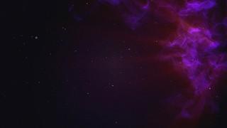 Celestial Epiphany Three
