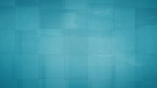 Chalk Blocks Blue