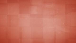 Chalk Blocks Red