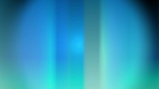 Changing Color Bars