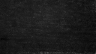 Charcoal Blank
