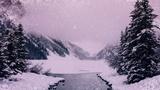 Christmas Cheer Frozen (Stills)