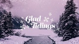 Christmas Cheer Glad Tidings (Motions)