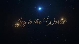 Christmas Glow Joy