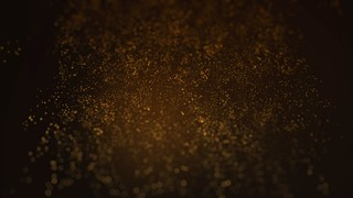 Christmas Gold 4