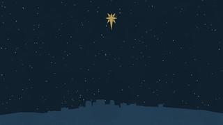 Christmas Grace Bethlehem
