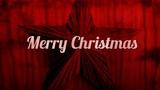 Christmas Greeting Star (Stills)