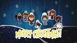 Christmas Pageant Christmas Eve