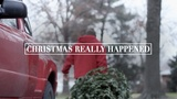 Christmas Really Happened (Church Videos)