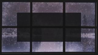 Christmas Windows 2 Alt