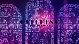 Church Light Offering