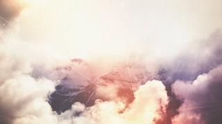 Cloudscape Canopy