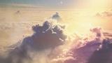 Cloudscape Cumulus